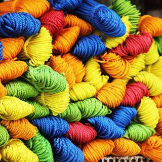 yarn-166877_1920