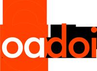 Logo oaDOI